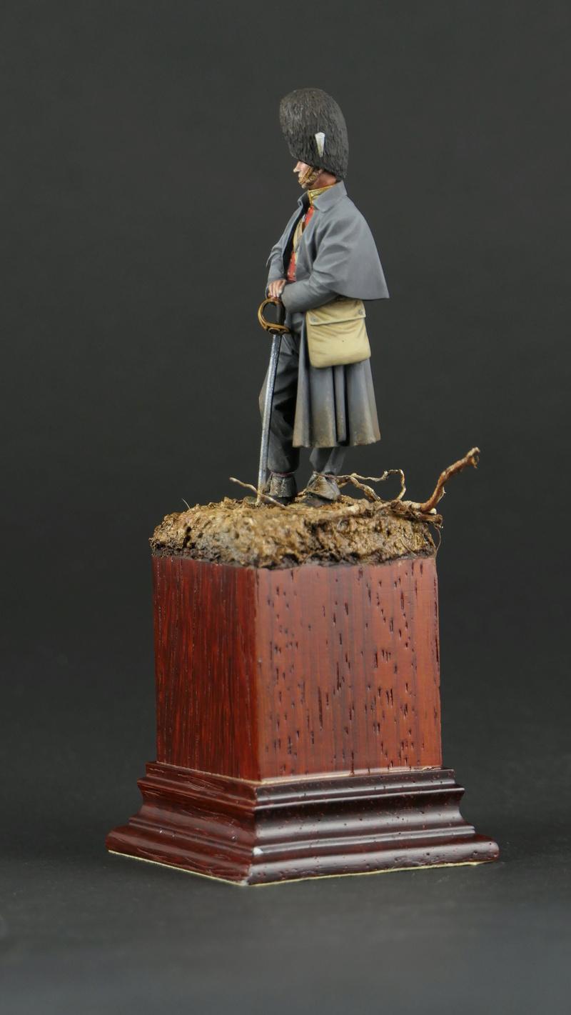 Grenadier Guard Inkerman 1854 P1130110