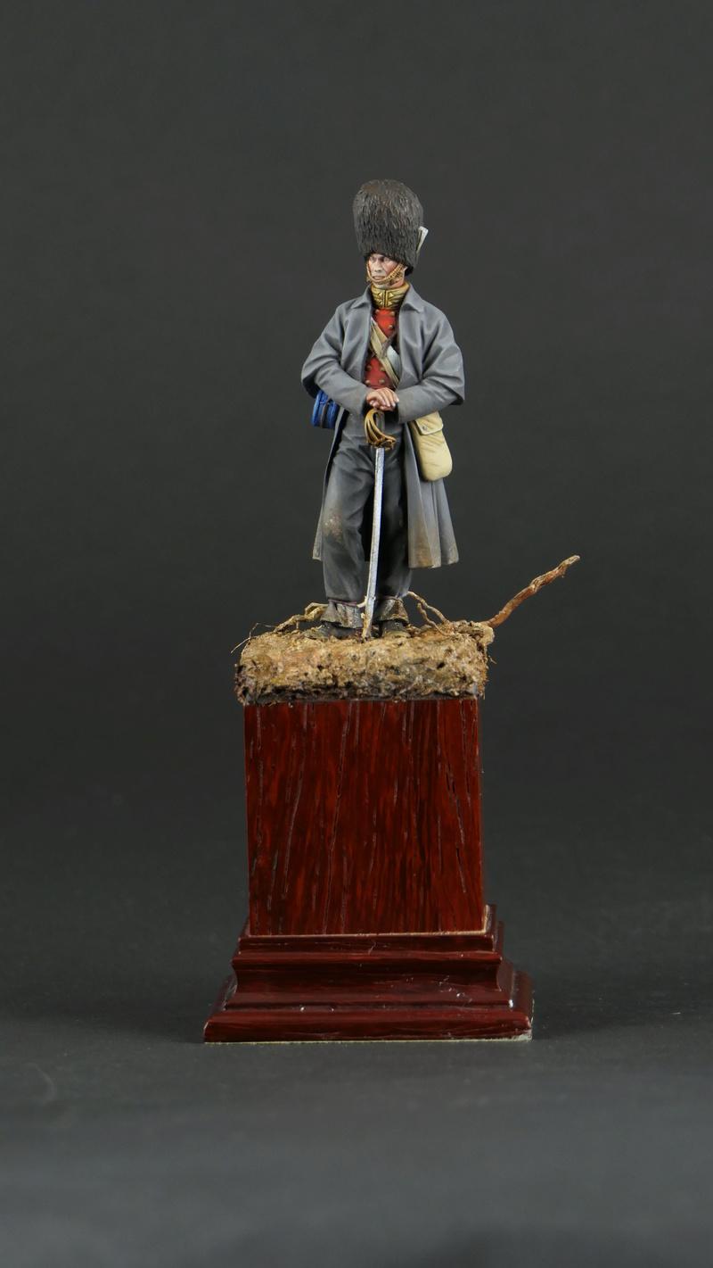 Grenadier Guard Inkerman 1854 P1130112