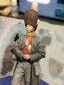 Grenadier Guard Inkerman 1854 Img_2020