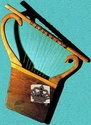 Музыка от форумчан - Страница 10 Azzae10
