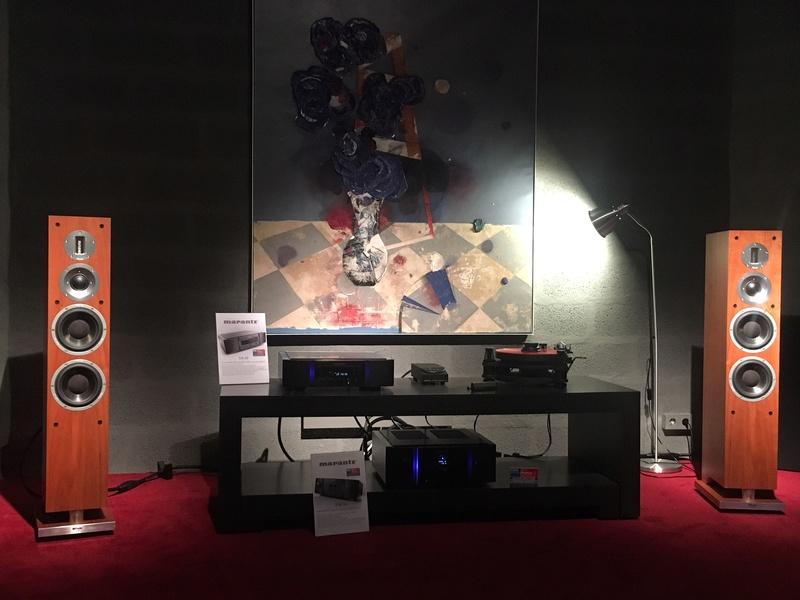 Premios EISA 2017/2018. Img_1510