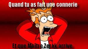 [JEU] Vos memes sympa des serveurs, TS et Forum de CTG ! - Page 2 Meme10
