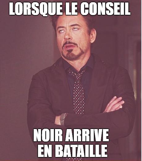 [JEU] Vos memes sympa des serveurs, TS et Forum de CTG ! - Page 2 Tylych11