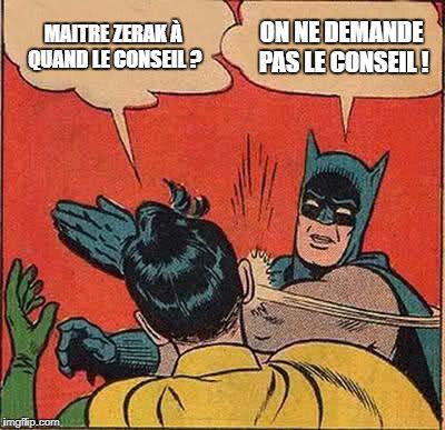 [JEU] Vos memes sympa des serveurs, TS et Forum de CTG ! - Page 2 Tylych15