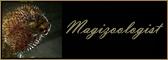 Μαγικός Ζωολόγος