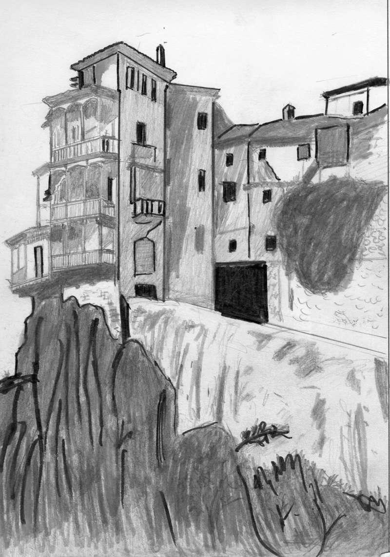 I Concurso de dibujo - Página 2 Img01010