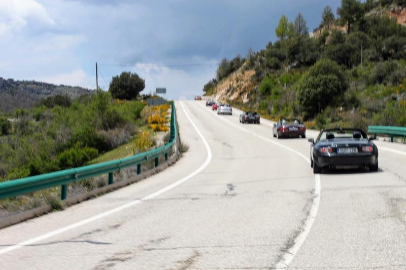 Salida 19 de mayo por la sierra de Cuenca y Guadalajara - Página 2 Img_0810