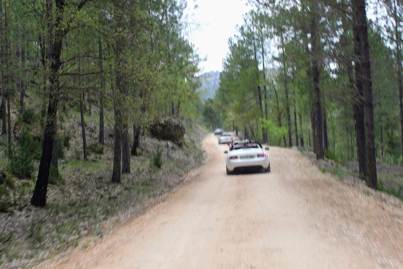Salida 19 de mayo por la sierra de Cuenca y Guadalajara - Página 2 Img_0812
