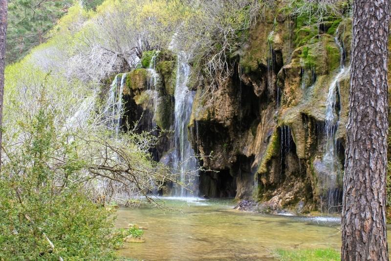 Salida 19 de mayo por la sierra de Cuenca y Guadalajara - Página 2 Img_0815