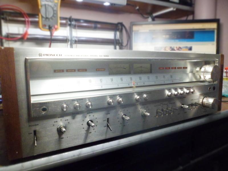 Pioneer sx 1050 - Página 2 Sam_3910