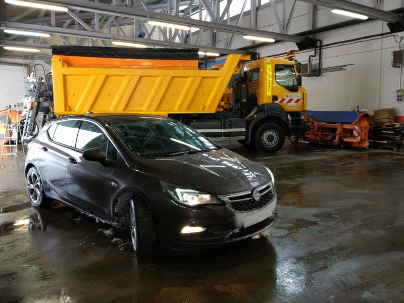 Boton Esp y control de tracción sirve para la nieve?? Img_2013