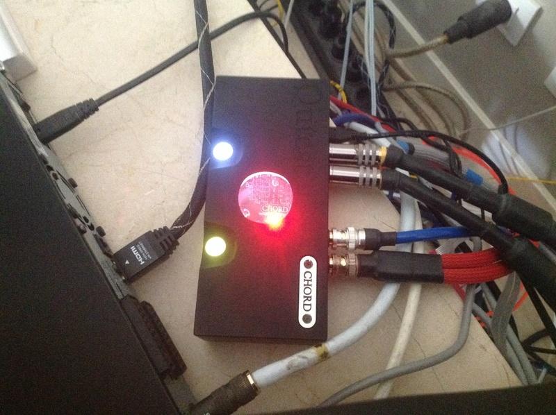 Chord Electronics Qutest - Página 2 Image12