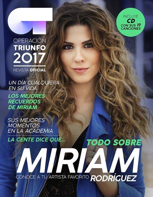 "Miriam Rodríguez >> álbum ""Cicatrices"" Dwt4br10"