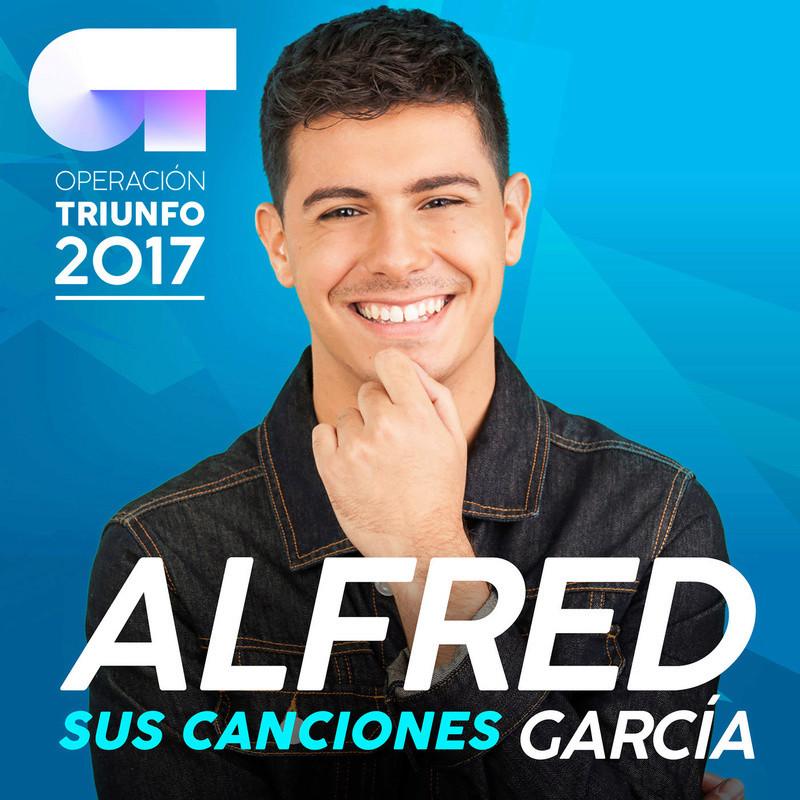 """Alfred García >> Álbum """"1016"""" - Página 2 Sus_ca12"""
