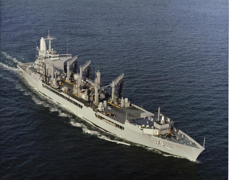 USS Monongahela - AO 178 1/700 JAG   Merrim10