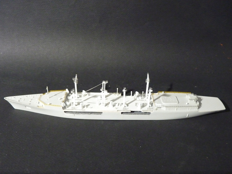 USS Monongahela - AO 178 1/700 JAG   P1100952