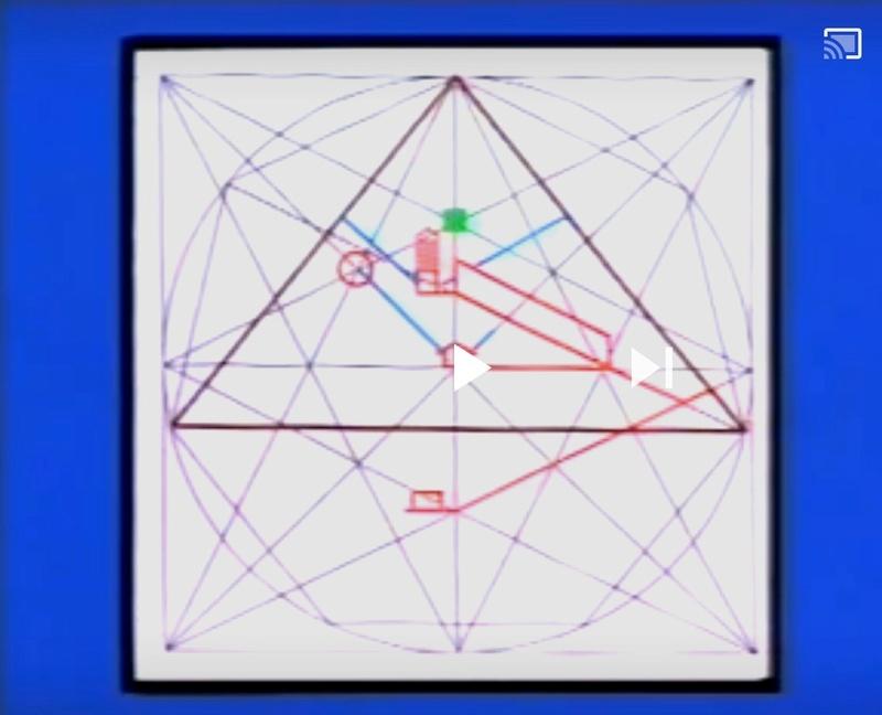 Gran Vacío en la Gran Piràmide Img_0710