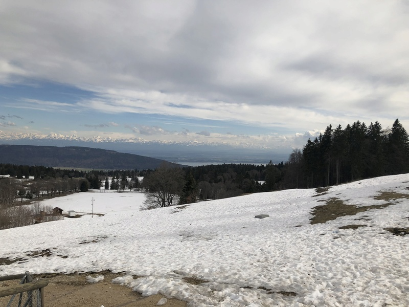 Parcours montagne avec Zoé R240 - quelle autonomie envisager - Page 2 58041610
