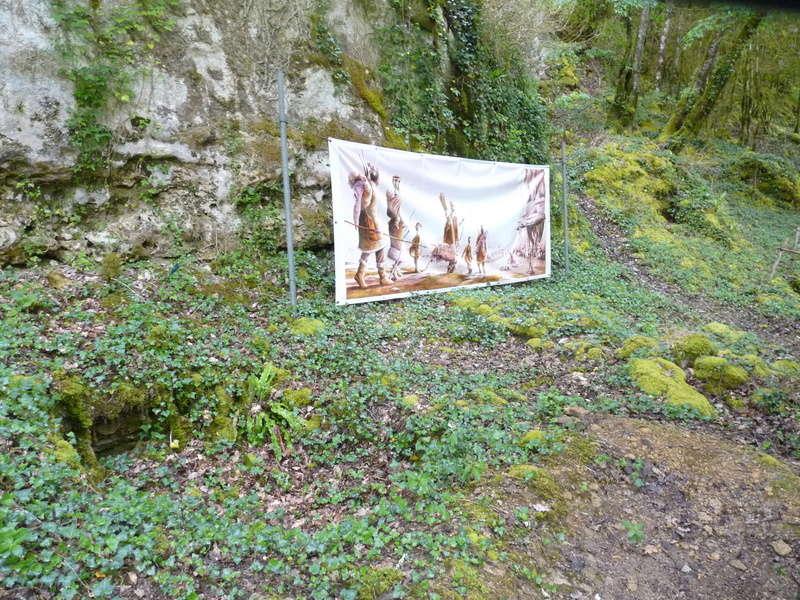 Rencontres Printemps 2018 à Castel Merle - Page 5 Paleob43
