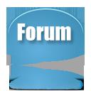Форум о заработке в интернете.