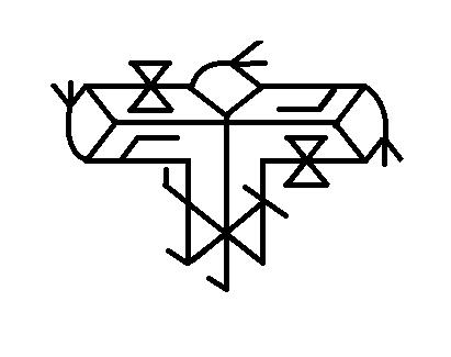 """Став """"Deus ex machina"""". Автор: Cantаs 1210"""