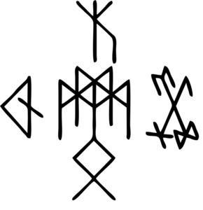 """Став """"Золотой крест"""" 1, 2 варианты. Автор: Cantаs 29346f10"""