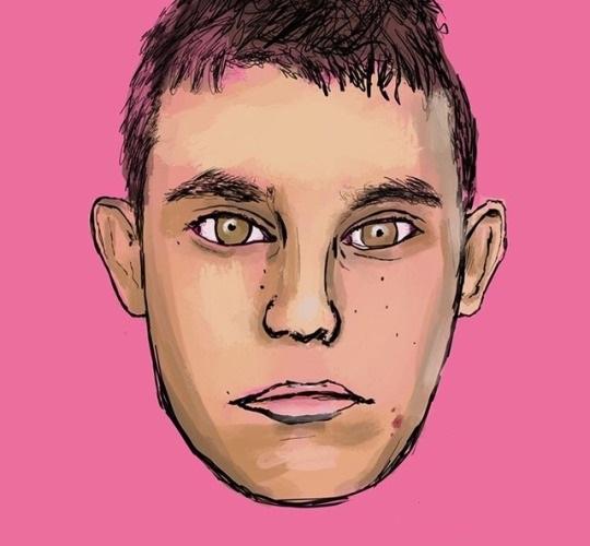Marjory Stoneman Douglas High School shooting in Parkland, Florida. - Page 12 69898910