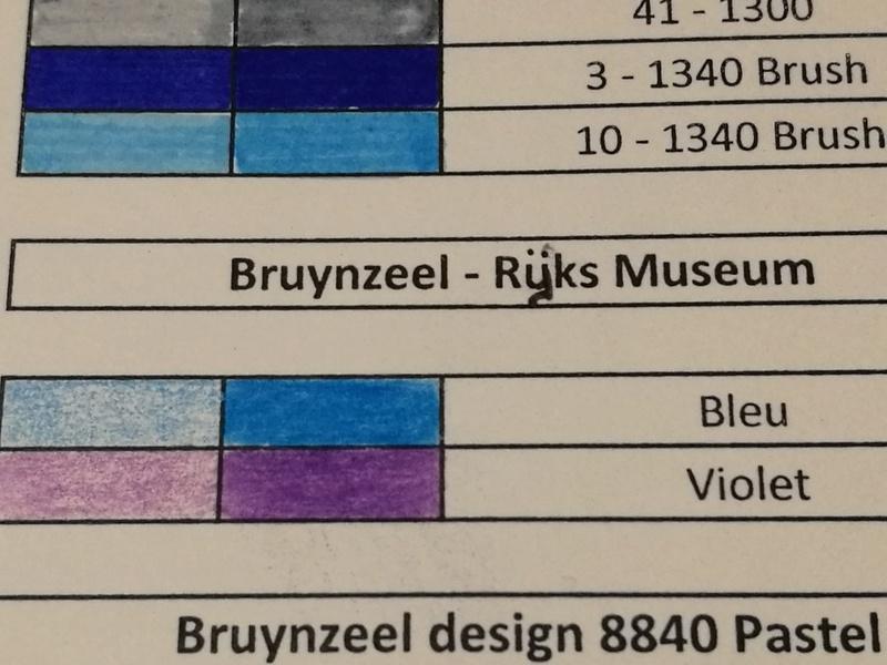 Bruynzeel Img_2014