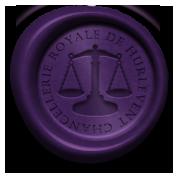 Relations avec la Chancellerie Royale de Hurlevent Chance15