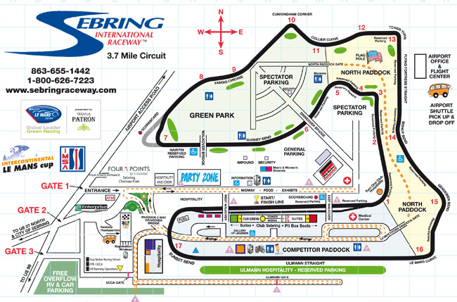 13 Abril Sebring DRM Dlc 8ed13b11