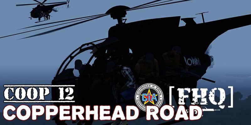 18 de Nov 2017 Operación Copperhead Road 90687510