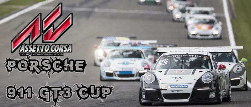 29 de Diciembre Laguna Seca 911 GT3 Cup Pccb_r10