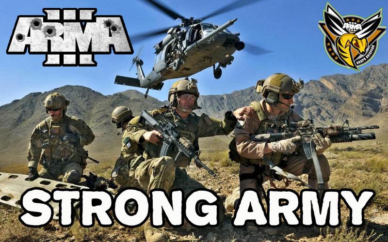 Strong Army coop 24 de Febrero 2018 Ssss10