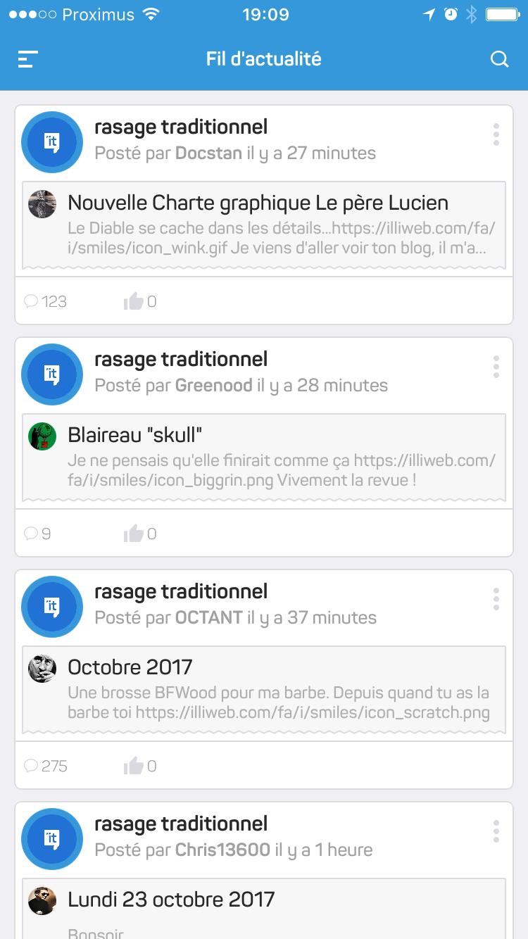 Utiliser Topic'it pour consulter le forum sur smartphone Img_0910