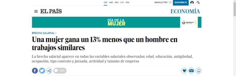 "Guardia Civil desmantela Red de denuncias falsas por ""violencia de genero"" Ai210"