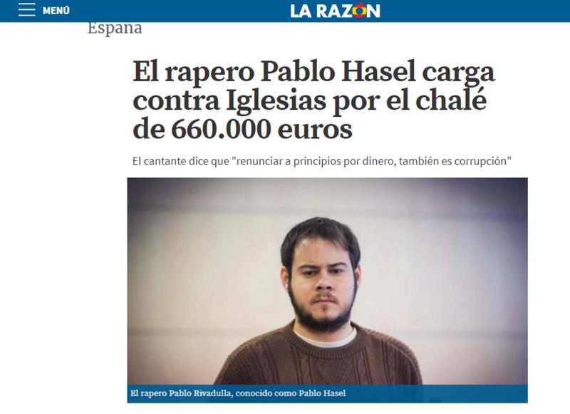Pablo, Irene, y la propiedad de más de 600.000€ Ai212