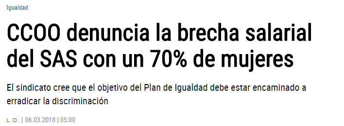 "Guardia Civil desmantela Red de denuncias falsas por ""violencia de genero"" Ai412"