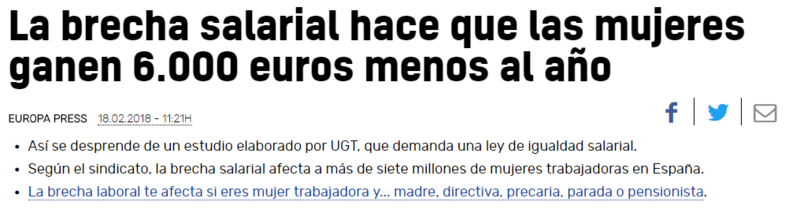 "Guardia Civil desmantela Red de denuncias falsas por ""violencia de genero"" Ai710"