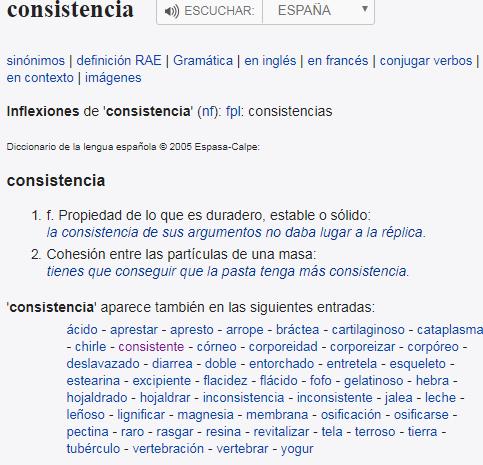 España es un Estado, pero no es una nación; ¿argumentos? ¿contra argumentos? - Página 2 Dic310