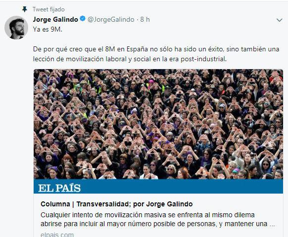 """Guardia Civil desmantela Red de denuncias falsas por """"violencia de genero"""" T110"""