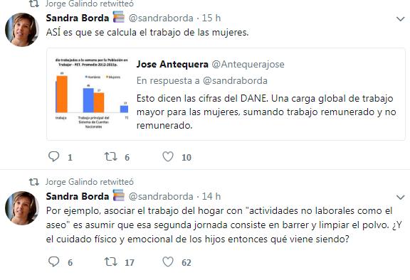 """Guardia Civil desmantela Red de denuncias falsas por """"violencia de genero"""" T210"""