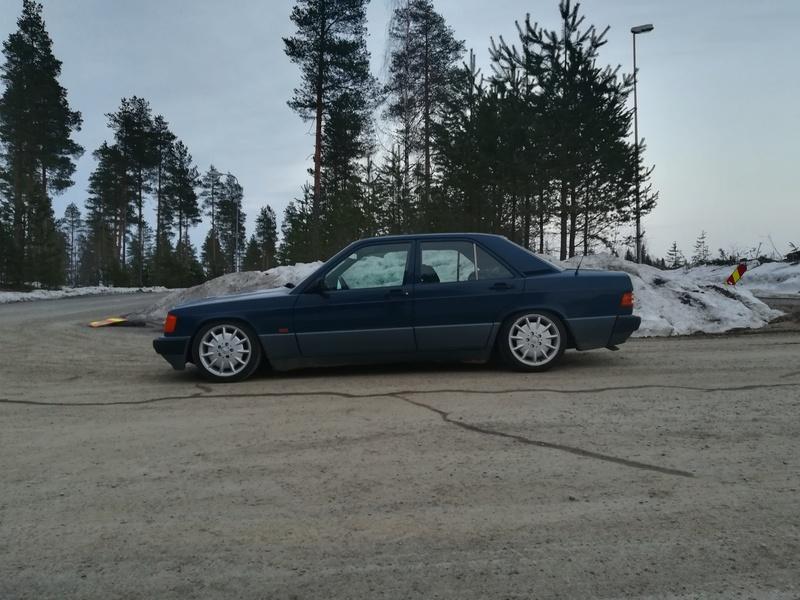 Kuvia käyttäjien autoista - Sivu 30 Img_2010