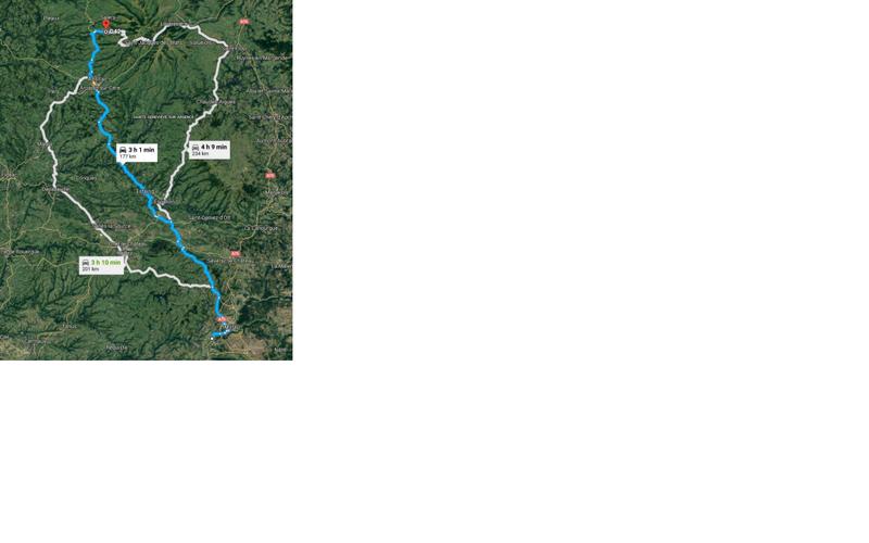 -2018-  Itinéraires AT Days Millau  Sans_t10