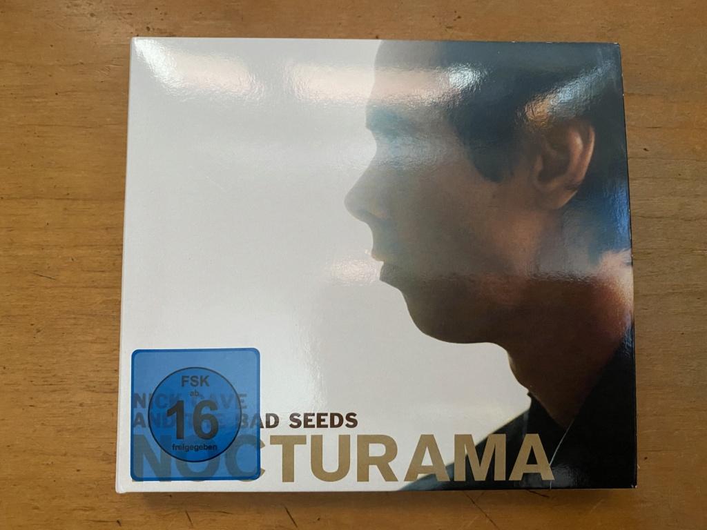 ¡Larga vida al CD! Presume de tu última compra en Disco Compacto - Página 15 1df23d10