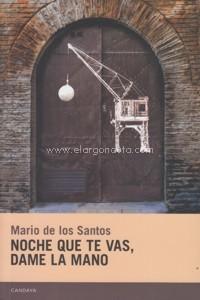 Sant Jordi - Página 5 66274110