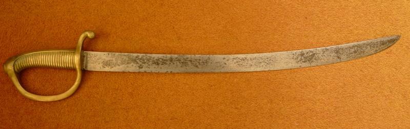 Briquet an XI Coulaux-Klingenthal P1040611