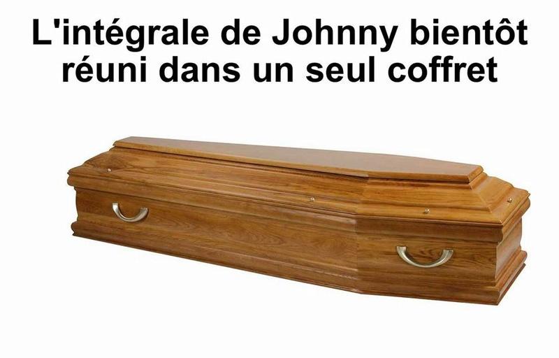 Ah que , Johnny est mort !!!!! - Page 4 24774710