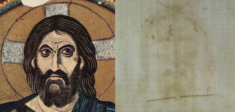 El Jesús real y el Jesús ficticio: su fisonomía - Página 5 800px-10