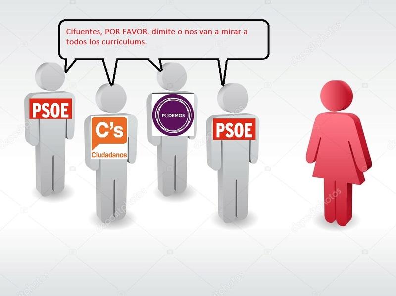 Hilo para hablar de la corrupción del PSOE, Podemos y Cs - Página 17 Cifuen10