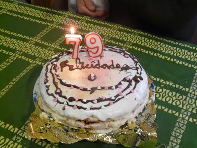 Feliz cumpleaños Dorogoi P1050010